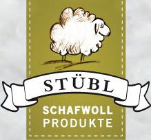 Schafwollprodukte STÜBL